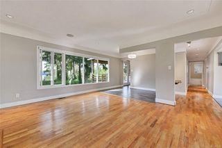 Photo 3: 5288 Santa Clara Ave in : SE Cordova Bay House for sale (Saanich East)  : MLS®# 858341