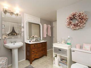 Photo 25: 5288 Santa Clara Ave in : SE Cordova Bay House for sale (Saanich East)  : MLS®# 858341
