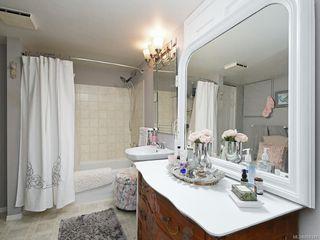 Photo 26: 5288 Santa Clara Ave in : SE Cordova Bay House for sale (Saanich East)  : MLS®# 858341