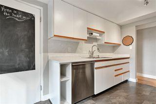 Photo 7: 5288 Santa Clara Ave in : SE Cordova Bay House for sale (Saanich East)  : MLS®# 858341