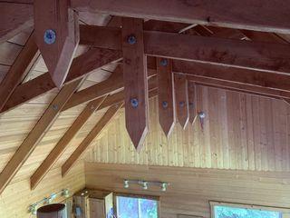 Photo 19: 815 THE GROVE Road: Gambier Island House for sale (Sunshine Coast)  : MLS®# R2510782