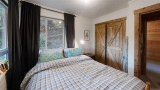 Photo 34: 815 THE GROVE Road: Gambier Island House for sale (Sunshine Coast)  : MLS®# R2510782