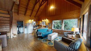 Photo 14: 815 THE GROVE Road: Gambier Island House for sale (Sunshine Coast)  : MLS®# R2510782