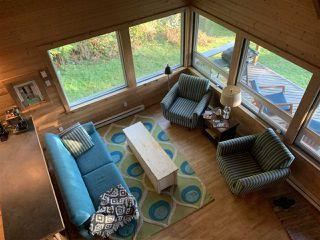 Photo 5: 815 THE GROVE Road: Gambier Island House for sale (Sunshine Coast)  : MLS®# R2510782
