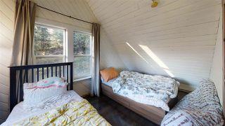 Photo 37: 815 THE GROVE Road: Gambier Island House for sale (Sunshine Coast)  : MLS®# R2510782