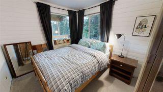 Photo 31: 815 THE GROVE Road: Gambier Island House for sale (Sunshine Coast)  : MLS®# R2510782