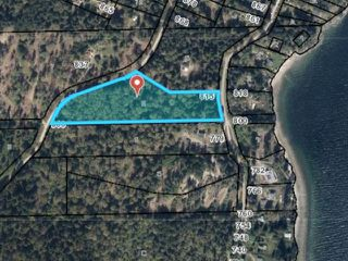 Photo 40: 815 THE GROVE Road: Gambier Island House for sale (Sunshine Coast)  : MLS®# R2510782