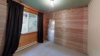 Photo 36: 815 THE GROVE Road: Gambier Island House for sale (Sunshine Coast)  : MLS®# R2510782