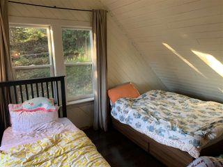 Photo 21: 815 THE GROVE Road: Gambier Island House for sale (Sunshine Coast)  : MLS®# R2510782