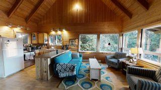 Photo 13: 815 THE GROVE Road: Gambier Island House for sale (Sunshine Coast)  : MLS®# R2510782