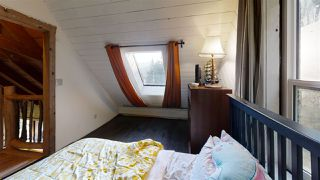 Photo 33: 815 THE GROVE Road: Gambier Island House for sale (Sunshine Coast)  : MLS®# R2510782