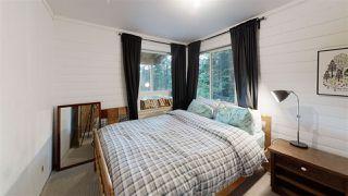 Photo 35: 815 THE GROVE Road: Gambier Island House for sale (Sunshine Coast)  : MLS®# R2510782