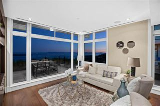 """Photo 11: 2517 HIGHGROVE Mews in West Vancouver: Whitby Estates Condo for sale in """"THE TERRACES AT HIGHGROVE"""" : MLS®# R2511334"""