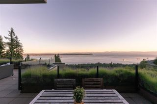 """Photo 25: 2517 HIGHGROVE Mews in West Vancouver: Whitby Estates Condo for sale in """"THE TERRACES AT HIGHGROVE"""" : MLS®# R2511334"""