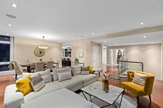"""Photo 14: 2517 HIGHGROVE Mews in West Vancouver: Whitby Estates Condo for sale in """"THE TERRACES AT HIGHGROVE"""" : MLS®# R2511334"""