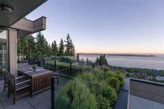 """Photo 28: 2517 HIGHGROVE Mews in West Vancouver: Whitby Estates Condo for sale in """"THE TERRACES AT HIGHGROVE"""" : MLS®# R2511334"""