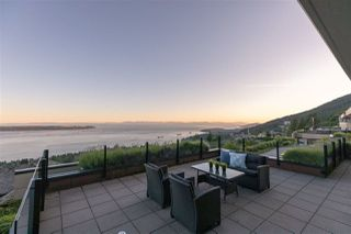 """Photo 27: 2517 HIGHGROVE Mews in West Vancouver: Whitby Estates Condo for sale in """"THE TERRACES AT HIGHGROVE"""" : MLS®# R2511334"""