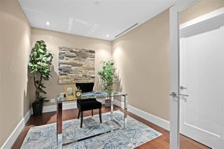 """Photo 15: 2517 HIGHGROVE Mews in West Vancouver: Whitby Estates Condo for sale in """"THE TERRACES AT HIGHGROVE"""" : MLS®# R2511334"""