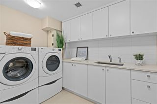 """Photo 21: 2517 HIGHGROVE Mews in West Vancouver: Whitby Estates Condo for sale in """"THE TERRACES AT HIGHGROVE"""" : MLS®# R2511334"""