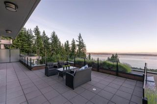 """Photo 23: 2517 HIGHGROVE Mews in West Vancouver: Whitby Estates Condo for sale in """"THE TERRACES AT HIGHGROVE"""" : MLS®# R2511334"""