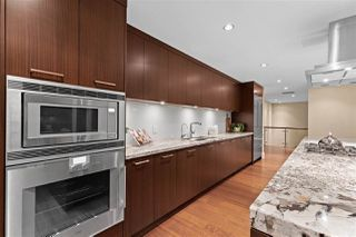 """Photo 8: 2517 HIGHGROVE Mews in West Vancouver: Whitby Estates Condo for sale in """"THE TERRACES AT HIGHGROVE"""" : MLS®# R2511334"""