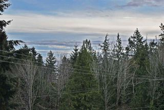 """Photo 22: 301 5855 COWRIE Street in Sechelt: Sechelt District Condo for sale in """"THE OSPREY"""" (Sunshine Coast)  : MLS®# R2527048"""