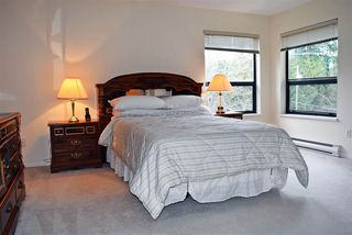 """Photo 11: 301 5855 COWRIE Street in Sechelt: Sechelt District Condo for sale in """"THE OSPREY"""" (Sunshine Coast)  : MLS®# R2527048"""