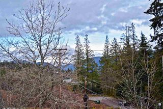 """Photo 23: 301 5855 COWRIE Street in Sechelt: Sechelt District Condo for sale in """"THE OSPREY"""" (Sunshine Coast)  : MLS®# R2527048"""