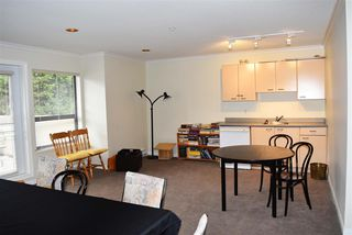 """Photo 25: 301 5855 COWRIE Street in Sechelt: Sechelt District Condo for sale in """"THE OSPREY"""" (Sunshine Coast)  : MLS®# R2527048"""