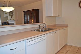 """Photo 7: 301 5855 COWRIE Street in Sechelt: Sechelt District Condo for sale in """"THE OSPREY"""" (Sunshine Coast)  : MLS®# R2527048"""