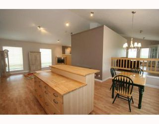 Photo 17: 274225 Range Road 22 in AIRDRIE: Rural Rocky View MD Residential Detached Single Family for sale : MLS®# C3405532
