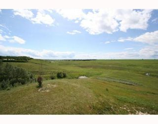 Photo 19: 274225 Range Road 22 in AIRDRIE: Rural Rocky View MD Residential Detached Single Family for sale : MLS®# C3405532