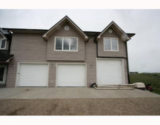Photo 3: 274225 Range Road 22 in AIRDRIE: Rural Rocky View MD Residential Detached Single Family for sale : MLS®# C3405532