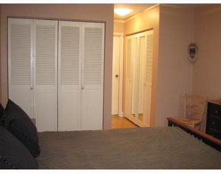 """Photo 9: 2 5535 OAK Street in Vancouver: Shaughnessy Condo for sale in """"SHAWNOAKS"""" (Vancouver West)  : MLS®# V811099"""