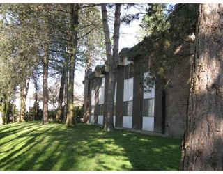"""Photo 6: 2 5535 OAK Street in Vancouver: Shaughnessy Condo for sale in """"SHAWNOAKS"""" (Vancouver West)  : MLS®# V811099"""
