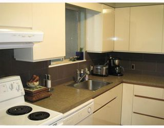 """Photo 7: 2 5535 OAK Street in Vancouver: Shaughnessy Condo for sale in """"SHAWNOAKS"""" (Vancouver West)  : MLS®# V811099"""