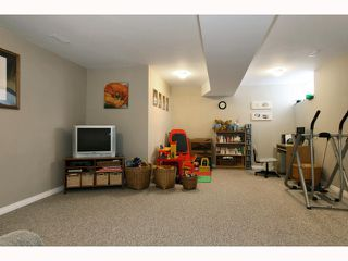Photo 9: 24329 102A Avenue in Maple Ridge: Albion House for sale : MLS®# V811461