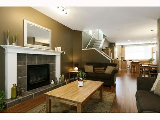 Photo 3: 24329 102A Avenue in Maple Ridge: Albion House for sale : MLS®# V811461
