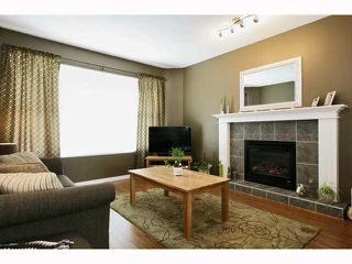 Photo 2: 24329 102A Avenue in Maple Ridge: Albion House for sale : MLS®# V811461