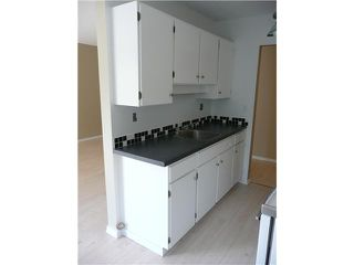 "Photo 5: 307 214 E 15TH Street in North Vancouver: Central Lonsdale Condo for sale in ""HACIENDA"" : MLS®# V826672"