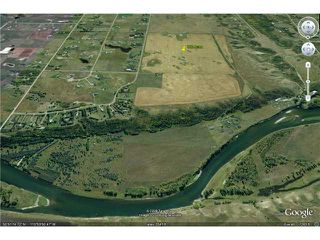 Photo 2:  in DE WINTON: Rural Foothills M.D. Rural Land for sale : MLS®# C3425243