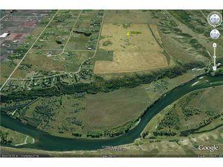 Photo 2:  in DE WINTON: Rural Foothills M.D. Rural Land for sale : MLS®# C3425243