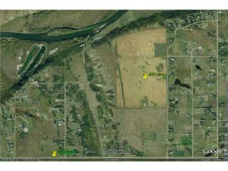 Photo 4:  in DE WINTON: Rural Foothills M.D. Rural Land for sale : MLS®# C3425243