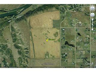 Photo 5:  in DE WINTON: Rural Foothills M.D. Rural Land for sale : MLS®# C3425243
