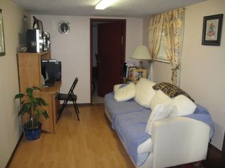 Photo 7: 3637 PRINCE ALBERT Street in Vancouver: Fraser VE House for sale (Vancouver East)  : MLS®# V829391