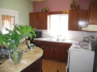 Photo 4: 3637 PRINCE ALBERT Street in Vancouver: Fraser VE House for sale (Vancouver East)  : MLS®# V829391