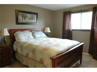 """Photo 7: 8168 ROCHESTER Crescent in Prince George: Lower College House for sale in """"LOWER COLLEGE HEIGHTS"""" (PG City South (Zone 74))  : MLS®# N202050"""