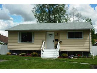 """Photo 1: 8168 ROCHESTER Crescent in Prince George: Lower College House for sale in """"LOWER COLLEGE HEIGHTS"""" (PG City South (Zone 74))  : MLS®# N202050"""