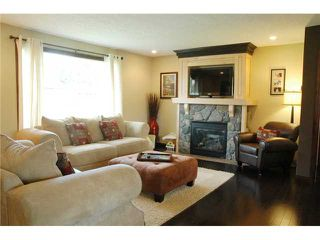 """Photo 4: 8168 ROCHESTER Crescent in Prince George: Lower College House for sale in """"LOWER COLLEGE HEIGHTS"""" (PG City South (Zone 74))  : MLS®# N202050"""