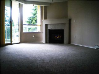 "Photo 2: # 303 - 1189 Eastwood Street in Coquitlam: North Coquitlam Condo for sale in ""THE CARTIER"" : MLS®# V844049"